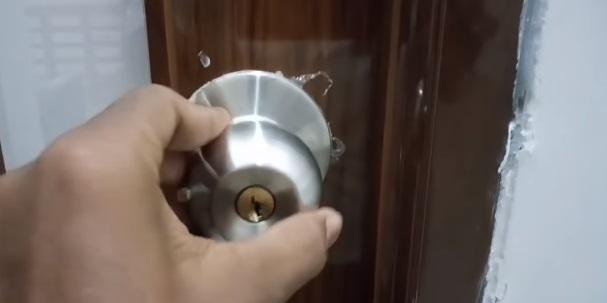 Good Lock - 24-hour Locksmith