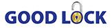 Good Lock Locksmith - Logo