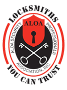 good-lock-aloa