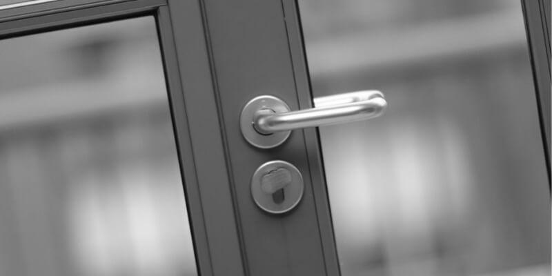 commercial door locks Good Lock