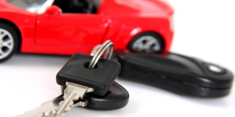 replacement car keys Good Lock