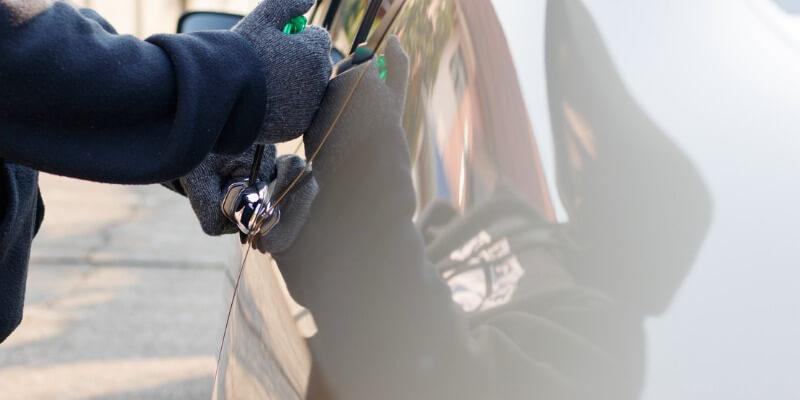 car locksmith - Good Lock