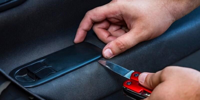 car locksmith chesapeake va - Good Lock
