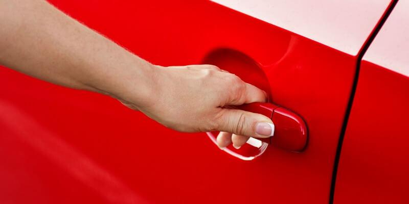 auto lockout service - Good Lock
