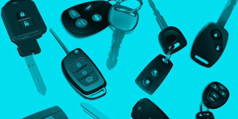 car key programmer - Good Lock