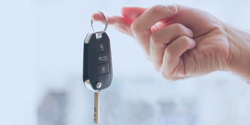 keys for cars - Good Lock