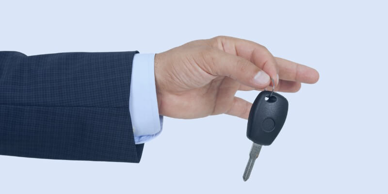 locksmith car keys - Good Lock