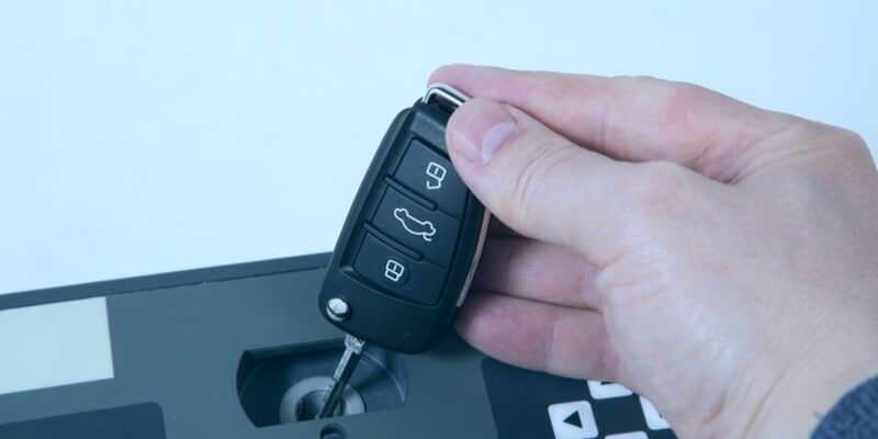 replacement car keys with chips - Good Lock