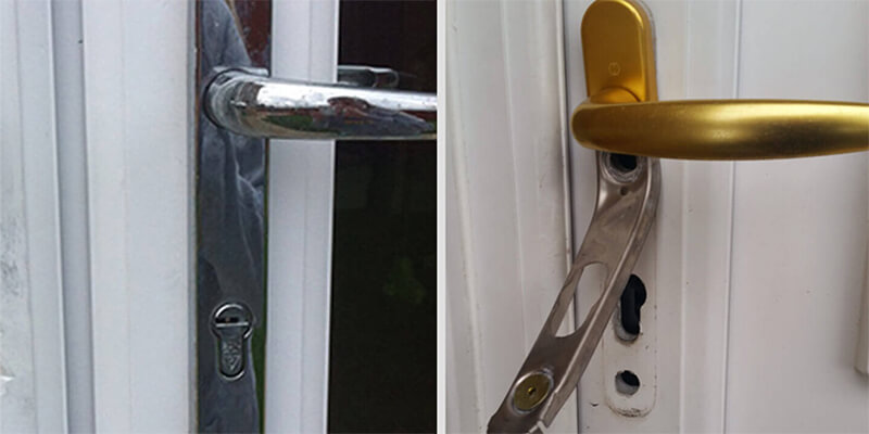 Locksmith For House Door – Why Do You Need Our Services?